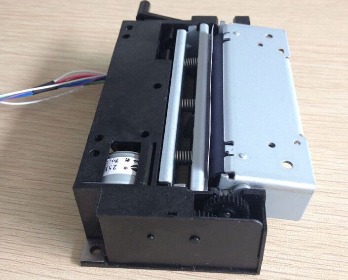 High Speed 3'' Thermal Printer Mechanism MS347 Compatible With LTPF347E