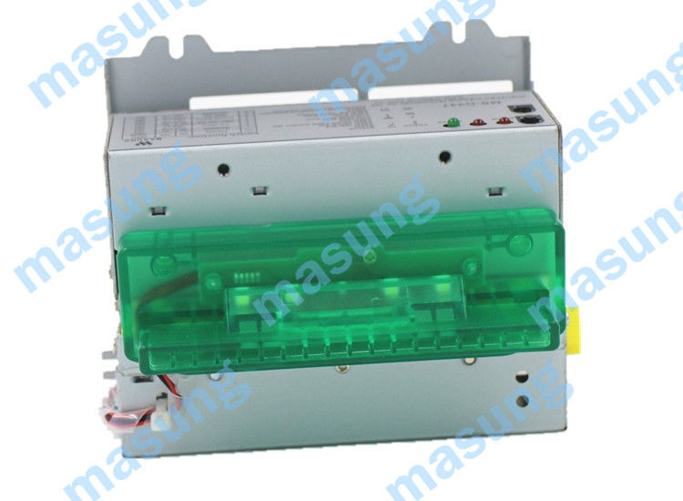 Interface Diversification 3 Inch Thermal Printer  24V  With Anti - paper Jam